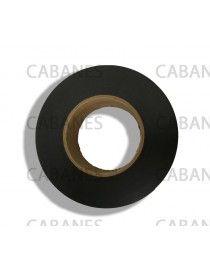 cinta protector grabado